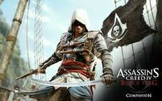 Edward Kenway - Assassin's Creed IV - Black Flag Game HD desktop wallpaper, Assassin's Creed wallpaper, Assassin's Creed IV wallpaper, Black Flag wallpaper, Edward Kenway wallpaper - Games no. Far Cry 4, Ps4, Playstation, Game Boy, Flag Game, The Assassin, Assassin Order, Assassins Creed Memes, Assassins Creed Black Flag
