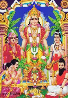 Auspicious day for Satyanarayana Swamy Vratham in 2014