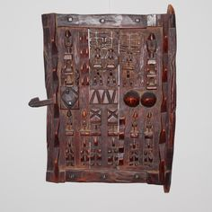 African Art For Sale, Art Object, Traditional Art, Door Handles, Objects, Home Decor, Door Knobs, Decoration Home, Room Decor