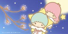 Kiki&Lala【公式】 (@kikilala_sanrio)   Twitter