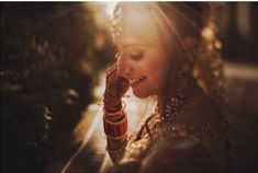 Wedding Film, Wedding Story, Wedding Album, Sikh Bride, Punjabi Bride, Top Wedding Photographers, Photography Services, Bridal Portraits, Wedding Vendors