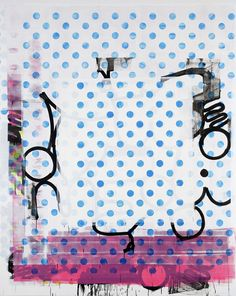 Stuart Cumberland C(MY)-300, 2009