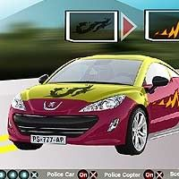 14 Best Play Online Free Games images in 2013 | Online games