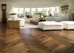 Vinyl Vloeren Outlet : Eiken vloeren eiken vloerdelen eiken parket eiken houten