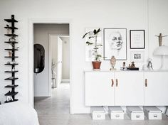 Majestic 50+ Best Swedish Decorating Ideas https://decoratoo.com/2017/04/18/50-best-swedish-decorating-ideas/ Every star consists of garlands. I believe this is among the most spectacular scenes in existence