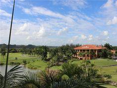 Paradise Found | Puerto Rico Sotheby's Realty    #PRSIR #DoradoBeach