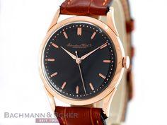 http://www.bachmann-scher.de/de/IWC/IWC-Vintage-Gentlemans-Watch-18k-Rose-Gold-Bj.-1950s-6658.html