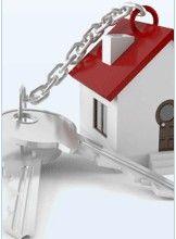 Haus Ebro, Outdoor Decor, Home Decor, Towers, Key Pendant, Hipster Stuff, Real Estates, House, Decoration Home