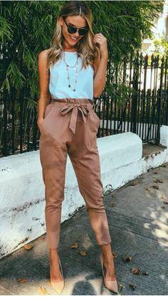 pants I need
