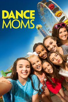 dancemoms - Cerca con Google