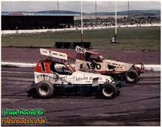 Image result for stockcar f1