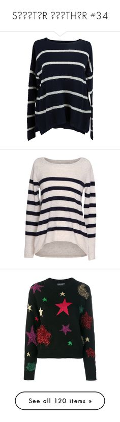 """""""SШΣΔTΣR ШΣΔTHΣR #34"""" by booknerd1326 ❤ liked on Polyvore featuring tops, sweaters, blue, crewneck sweaters, pullover sweater, blue pullover sweater, long sleeve tops, extra long sleeve sweater, shirts and long sleeves"""