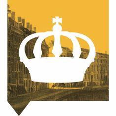 17e eeuw: de GOUDEN EEUW, de tijd van Regenten (Republiek) en Vorsten (Monarchieen als Frankrijk)