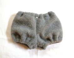 Made to Order Baby Bloomers
