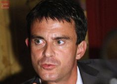 BLUES'NEWS : C'est la Valls à mille temps Où va le Ministre de l'Intérieur ? Valls victime de sa « sur-médiatisation », perd des points dans les sondages, mais montre des poings et grince des dents. Fini la petite musique de nuit qui nous a bercé pendant dix-huit mois. Le véritable Valls se révèle avec le bilan 2013 sur la délinquance, avec ses dernières actions visant un certain humoriste, et lors de propos prononcés hier au FIC, on est passé de la Valls à trois temps à la Valls à mille…