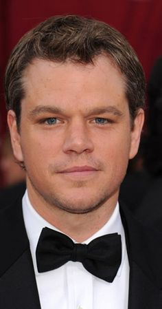 Good Will Hunting, Jason Bourne, Matt Damon Movies, The Bourne Identity, Monument Men, Saving Private Ryan, Famous Men, Famous People, Best Actor