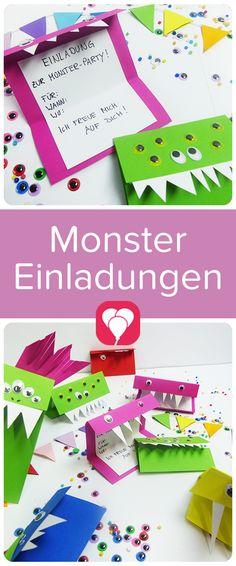 Nadine Dötsch (nadinedtsch) on Pinterest
