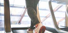 Fitness | 3 překážky, které vám brání trvale hubnout Ballet Dance, Dance Shoes, Fitness, Fashion, Dancing Shoes, Moda, Fashion Styles, Ballet, Fashion Illustrations