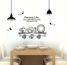 bella come un quadro d\'autore! | decorazioni in cucina | Pinterest