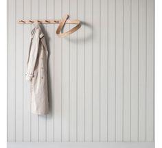 Coat Loop, patère éco design en bois, rangement écologique, Tom Raffield. http://www.greeen-store.com/fr/rangements/4012-coat-loop-pateres.html
