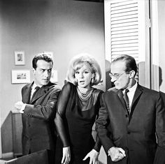 Finos Film - Photo Gallery Ταινίας: 'Το Δόλωμα' (1964) Old Greek, Black And White Face, You Make Me Laugh, Old Movies, Classic Movies, Old School, Actresses, Actors, Retro