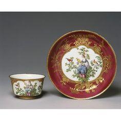 1759-69-va-museum