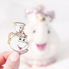 Disney Pin trading   Rare Disney Enamel Pins   Vintage Disney Pins