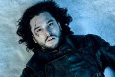 ICYMI: How Would You Die on Game of Thrones?: Game of Thrones is known for its grisly deaths. Jon Snow, Game Of Thrones Fans, Game Of Thrones Characters, Asthma, Ayurveda, Burning Questions, Les Rides, Kit Harington, Winter Is Coming