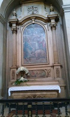 Bom Jesus do Monte, Braga, Portugal:) Foto de Patrícia Bento