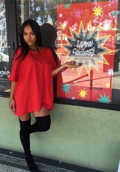 Discover and share the most beautiful images from around the world Chic Outfits, Fall Outfits, Fashion Outfits, Women's Fashion, Disney Fashion, Fashion Killa, Fashion 2020, Fashion Beauty, Karrueche Tran