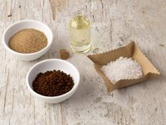 Crema anti celulitis Cómo eliminar celulitis en casa