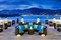 St Thomas All Inclusive Resort reviews and all inclusive vacation options available.