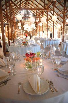 Swallow Creek Ranch Weddings   Get Prices for Central Coast Wedding Venues in Cayucos, CA