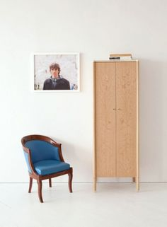 Tall Morrison | egg collective