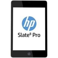 HP Slate 7 HD Price In India:New HP Slate 7 HD tablet announced in india not ready for sell.Launch Date Of HP Slate 7 HD unknown.to buy HP Slate 7 HD tablet Beats Audio, Hp Products, Cool Tables, Computer Network, Multi Touch, Android 4, Slate, Snow White, Flash Memory
