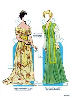 NEWPORT FASHIONS of the GILDED AGE (Época) - cleanhouse2000@hotmail center - Picasa Web Albums