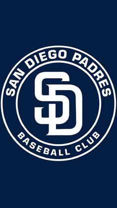 San Diego Padres 2012