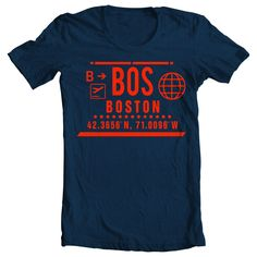 BOS BOSTON CLEAR PORT T-SHIRT - GREEN AND GRAY BOS BOSTON CLEAR PORT T-SHIRT - HEATHER AND RED BOS BOSTON CLEAR PORT T-SHIRT - BLACK AND YELLOW #BRUINS #PATRIOTS #CELTICS #BOSTONMARATHON #BOSTONCOLLEGE #PATRIOTSDAY #REDSOX via A HUNNIT YEARS. Click on the image to see more! via A HUNNIT YEARS.