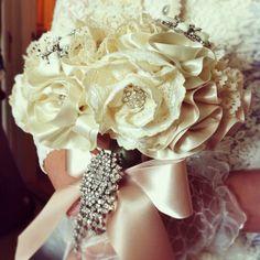 Roaring '20s Wedding Inspiration | Vintage Wedding Videographer Nostalgia Film Blog.