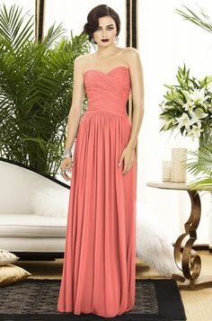Discover the Dessy Quick Delivery Bridesmaid Dresses. Find exceptional Dessy Quick Delivery Bridesmaid Dresses at The Wedding Shoppe Dessy Bridesmaid Dresses, Prom Dresses, Formal Dresses, Wedding Dresses, Bridesmaid Ideas, Wedding Bridesmaids, Formal Wear, Bridesmaid Color, Blue Bridesmaids