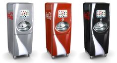 nescafe vending machine - Google 검색