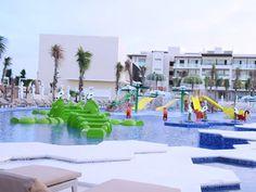 Royalton Riviera Cancun Resort and Spa