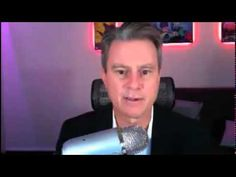 Bill Whittle: In Defense of Capitalism - YouTube