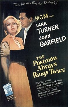 Postman_Always_Rings_Twice_(1946).jpg                                                                                                                                                                                 Más