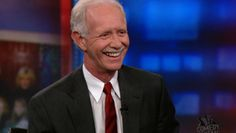 Chesley Sullenberger | Chesley Sullenberger aims to do as much good as he can while the attention is focused on him.