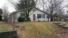Check Out This Fabulous Home in Newark #NewarkHomesForSale  89,000 - 2 Bedrooms, 1 Bathrooms | Newark Schools  https://www.thebuckeyerealtyteam.com/property-search/detail/111/218004194/152-day-avenue-newark-oh-43055/more?tlid=ea4315b35b7344878f0a34322543e79a  Extremely nice Two Bedroom ranch with updates. The exterior has Vinyl siding with aluminum soffits and one piece gutters the furnace and hot water tank are newer. One of the front rooms has a closet and can be converted to a 3rd…