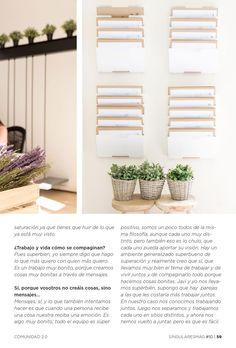ISSUU - Singulares Magazine #10 de Singulares Magazine