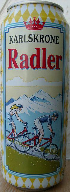 Aldi Radler