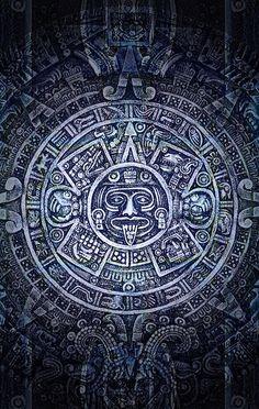 Mayan calendar Mexico                                                                                                                                                                                 More