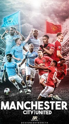 On Sunday 08 December 2019 Time : Am Manchester City Wallpaper, Football Fixtures, Lionel Messi Wallpapers, Manchester United Players, Sports Graphics, Football Wallpaper, Man United, Tottenham Hotspur, Liverpool Fc